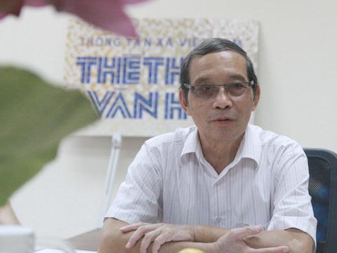 Thơ sau chống Mỹ và sự tiếp nối mạch thơ Việt