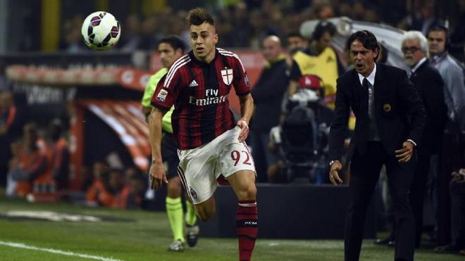 CẬP NHẬT tin tối 31/12: Liverpool không mua sắm tháng 1. Real Madrid sẵn sàng bán Benzema, mua Falcao