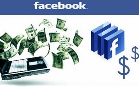 Facebook góp phần tạo ra hàng trăm nghìn việc làm tại Mỹ Latinh