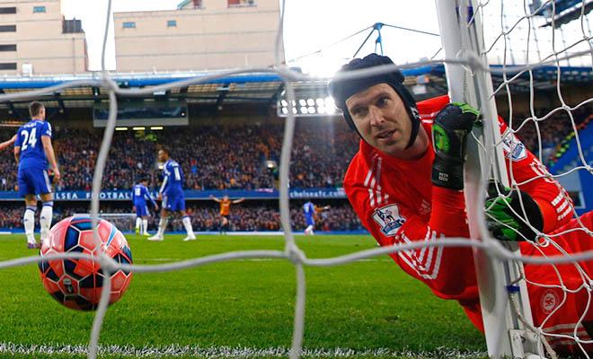 Man City, Chelsea và Tottenham bị loại: Quá nhiều cổ tích ở FA Cup