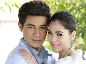 Hai bộ phim Thái Lan 'hot' đổ bộ VTV