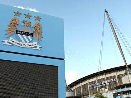 FFP 'hầu tòa', Man City khấp khởi