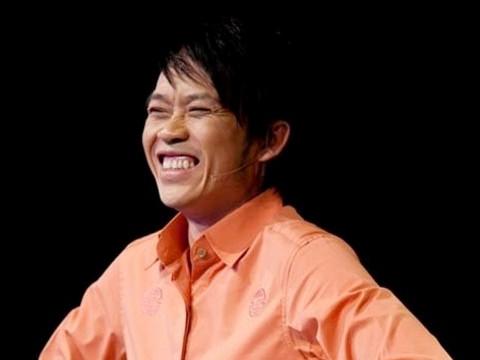 Danh hài Hoài Linh: Tấu hài cần tìm lại tiếng nói cho mình