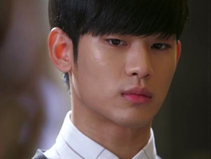 Kim Soo Hyun tham gia phim TV được mong đợi nhất năm