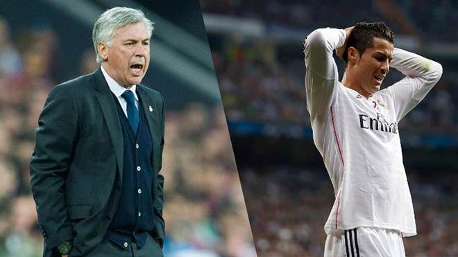 03h00 ngày 16/03, Real Madrid - Levante: Real Madrid giờ lại sợ đá sân nhà