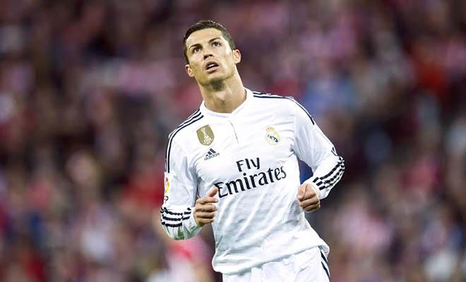 Một nửa CĐV Real Madrid muốn CLB bán Ronaldo