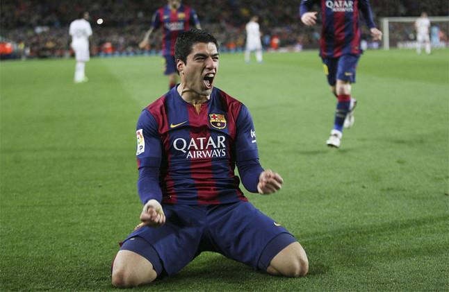 QUAN ĐIỂM: Barca thắng trận 'Kinh điển' bằng thứ bóng đá 'xấu xí'