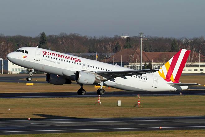 Máy bay Airbus A320: 'Con ngựa thồ' đáng tin cậy, nhưng bị vận đen đeo bám