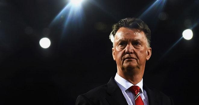 Duyệt chi 100 triệu bảng, Man United muốn có Pogba, Hummels, Clyne