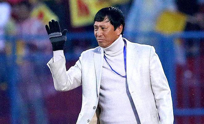 Ông Vũ Quang Bảo về Cần Thơ vì 'nợ ân tình'