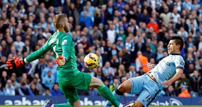 Quan điểm Gary Neville: Man United dù yếu, vẫn hơn một Man City già cỗi