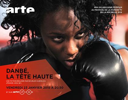 LHP Cannes gây chú ý khi chiếu khai mạc bằng phim của một nữ đạo diễn