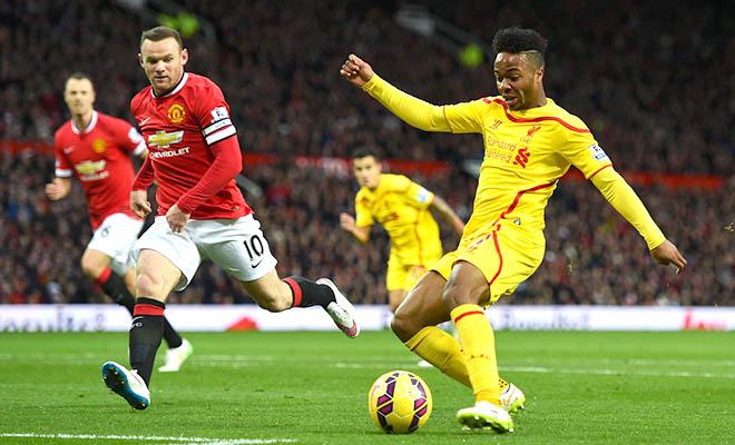 Cuộc đua Top 4: Man United có sợ Liverpool vượt mặt?