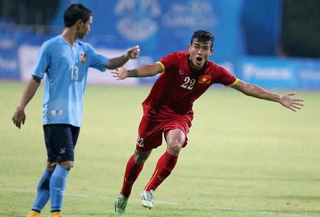 U23 Việt Nam: Phải có Công Phượng nhưng vẫn cần Thanh Hiền