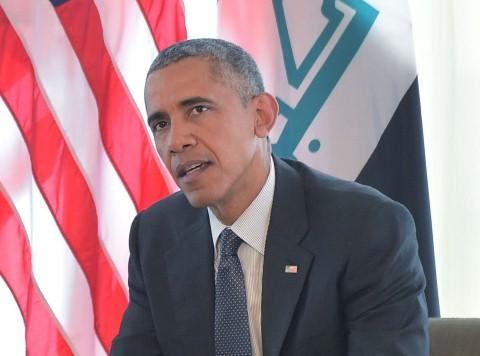Hạ viện Mỹ từ chối trao quyền đàm phán nhanh cho Tổng thống Obama