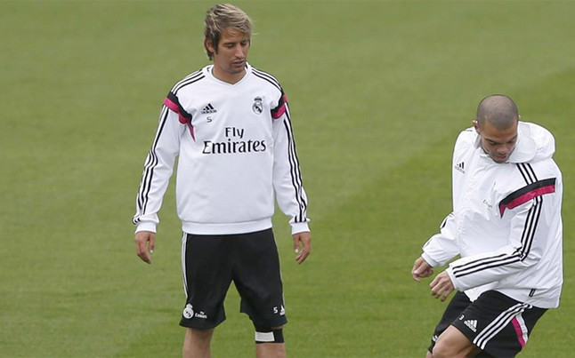 CHUYỂN NHƯỢNG ngày 15/6: Man United đạt thỏa thuận với Otamendi. Coentrao rời Real Madrid, trở lại Benfica