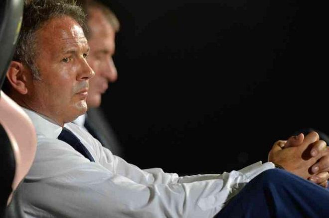 CẬP NHẬT tin tối 16/6: AC Milan bổ nhiệm Mihajlovic. Pogba muốn lương 12 triệu euro/mùa ở Barca