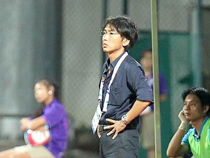 Tổng thư ký VFF Lê Hoài Anh: 6 tháng nữa để quyết định có gia hạn hợp đồng với HLV Miura hay không