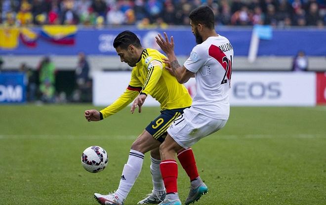CẬP NHẬT tin sáng 22/6: Argentina gặp Colombia, Brazil đụng độ Paraguay ở Tứ kết Copa America