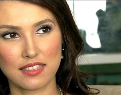 Maria Ozawa Gia Tu Nghe Lam Phim Nguoi Lon Tien Vao Lang Dien Anh Philippines