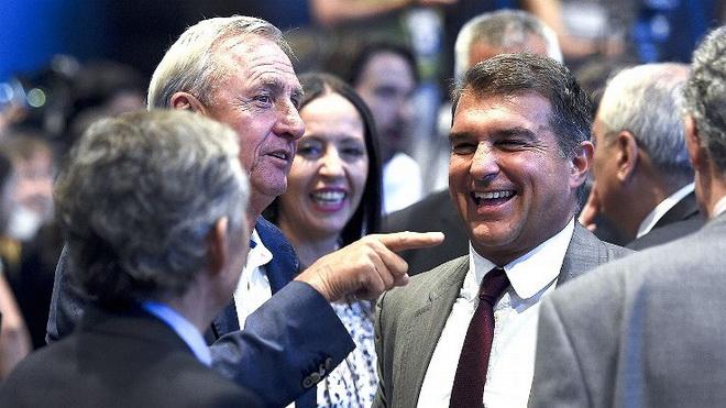 CẬP NHẬT tin sáng 2/7: Barca đạt thỏa thuận mua Pogba với 90 triệu euro. Arda Turan cũng sắp cập bến Camp Nou