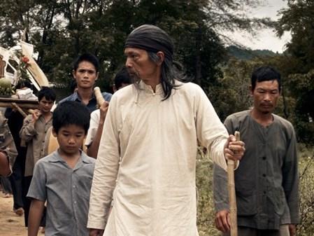 Chiếu sáu phim Việt đặc sắc ở Hoa Kỳ