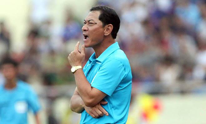 Than Quảng Ninh thay tướng: Khi lòng người tản mát