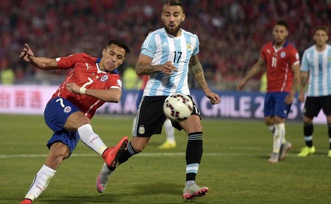 Tương lai Nicolas Otamendi: Real, Man United, Chelsea hay ở lại Valencia?
