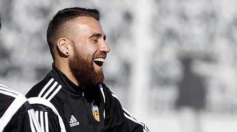 CHUYỂN NHƯỢNG ngày 14/7: Otamendi muốn tới Man United. Casillas chọn số áo 12 tại Porto