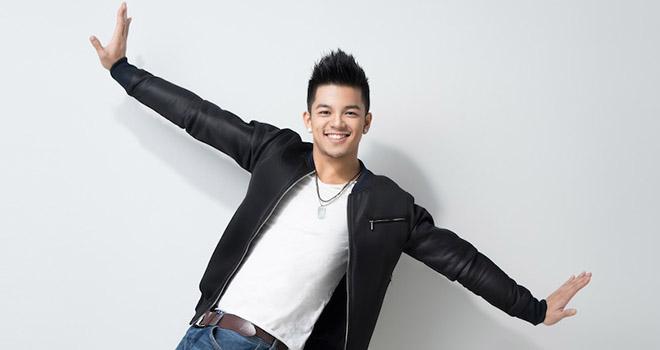 Trọng Hiếu và Bích Ngọc vào Chung kết Vietnam Idol