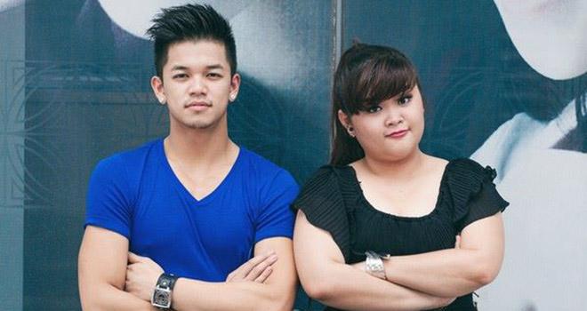 Chung kết Vietnam Idol: Trọng Hiếu, Bích Ngọc phải ra khỏi vùng an toàn