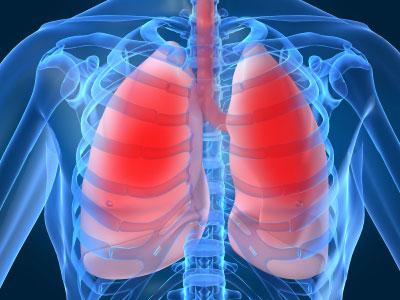 Tia hy vọng mới cho bệnh nhân ung thư phổi giai đoạn cuối