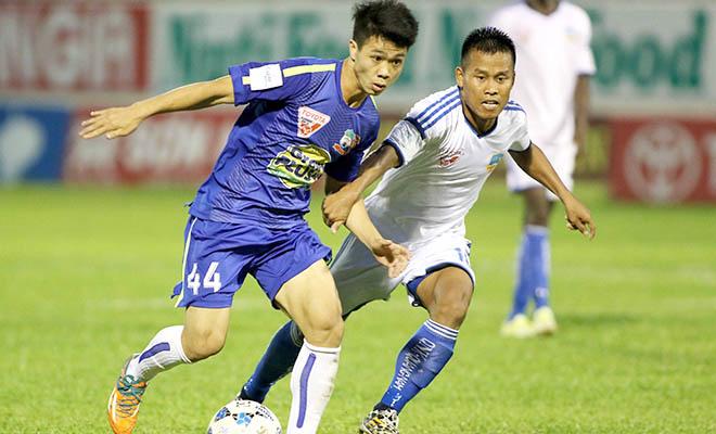 Chuyên gia Vũ Mạnh Hải: 'Không có HAGL, V-League không đáng xem bằng giải trẻ'