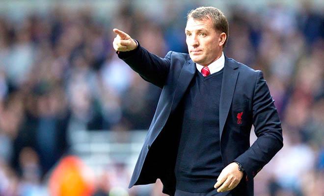 Liverpool: Rodgers đã thay đổi triết lý ra sao?