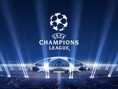 Truyền hình Cáp Việt Nam chính thức có bản quyền UEFA Champions League