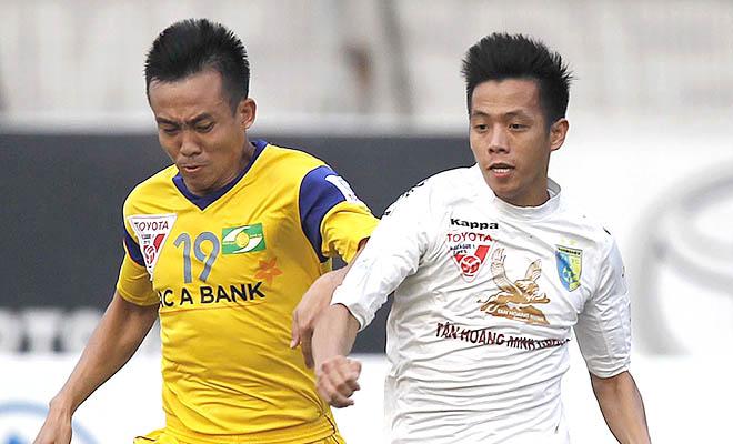 'Cảm hứng bóng đá của người Việt đang tụt dần'