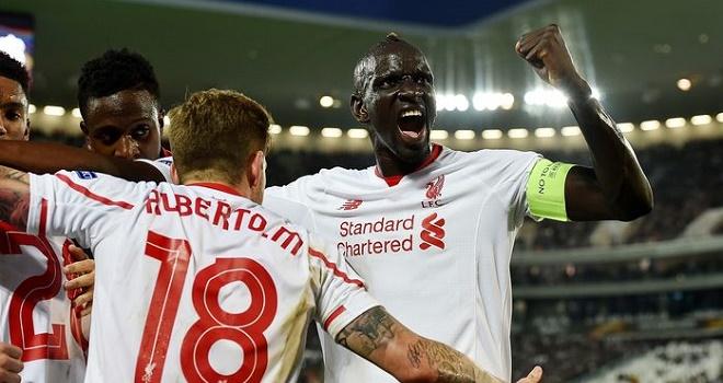 CẬP NHẬT tin sáng 18/9: Quế Ngọc Hải bị treo giò 3 tháng. Liverpool hòa nhạt Bordeaux ở Europa League