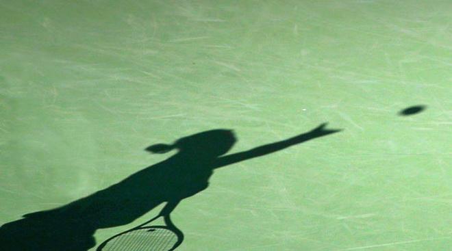 Báo động nạn dàn xếp tỷ số quần vợt bùng nổ ở Tây Ban Nha