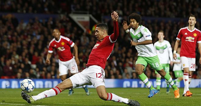 CẬP NHẬT tin sáng 1/10: M.U, Man City ngược dòng. Ronaldo đi vào lịch sử