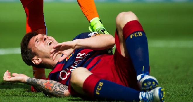 Barca sẽ mua ít nhất 2 cầu thủ ở tháng 1 tới