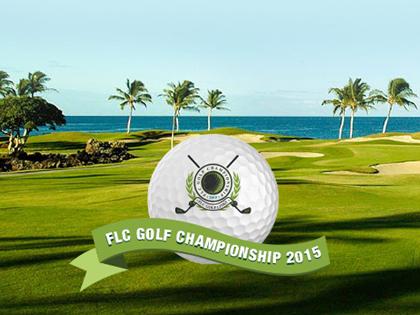 Giải FLC Golf Championship 2015: Đỉnh cao tranh tài, giải thưởng khủng chưa từng có