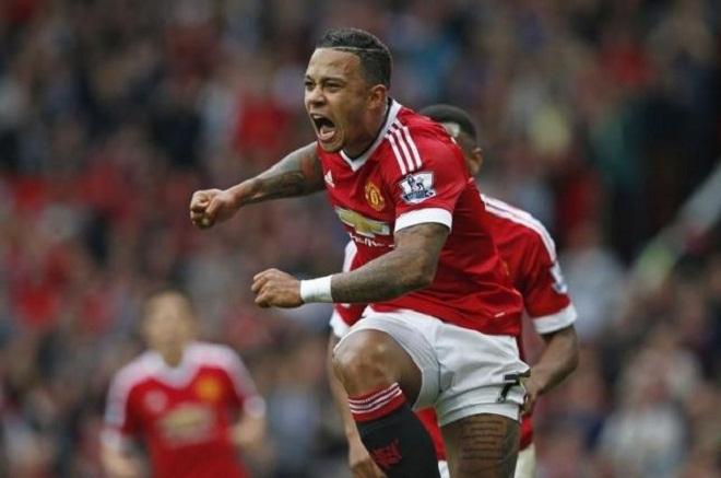 'Man United đã chán ngán với sự kiêu ngạo của Depay'