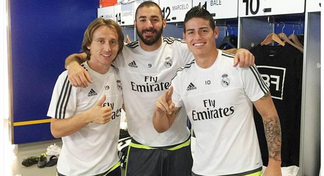 Vì Gareth Bale, Rafael Benitez chỉ trích Allardyce, đả kích Jamie Carragher