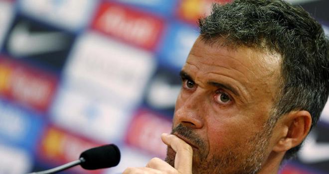 Kế hoạch của Barca cho CNMĐ: Không tiêu nhiều tiền. Mượn là tốt nhất