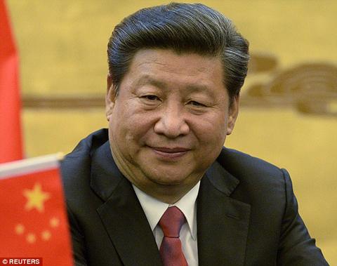 Ngày 5 và 6/11, Tổng Bí thư, Chủ tịch Trung Quốc Tập Cận Bình sẽ thăm cấp Nhà nước tới Việt Nam