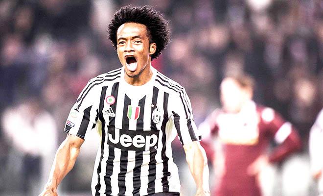 Juventus: Mourinho sợ mùa thứ ba, Allegri bị ám ảnh bởi mùa thứ hai