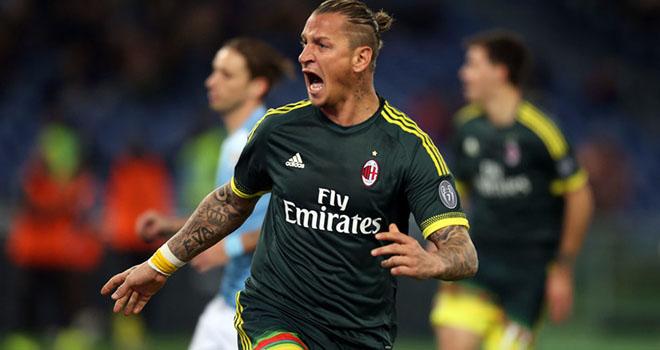 Góc Anh Ngọc: Thay đổi, vì một Milan chiến thắng