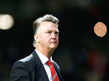 Góc nhìn: Man United đang đánh mất cá tính