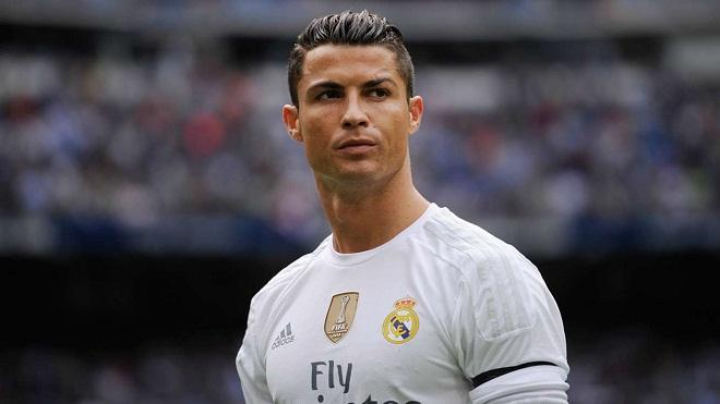 Ronaldo: 'Mourinho là HLV giỏi nhất mà tôi từng làm việc cùng'