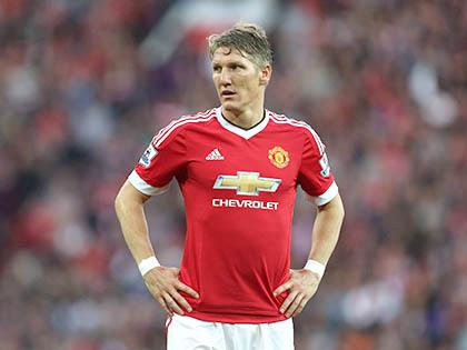 Góc nhìn: Man United đang thiếu một thủ lĩnh lối chơi